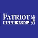 The Patriot – KNNS