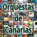 Orquestas de Canarias 106.2