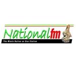National FM ZBC