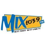 Mix 103.9 – CJAW-FM