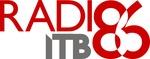 Radio ITB86