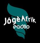 JogeAfrik Radio