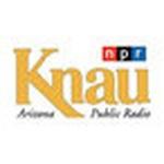 Arizona Public Radio News & Talk – KPUB