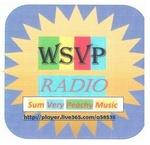 WSVP Radio