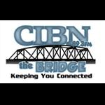 CIBN Radio – CIBN-FM