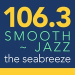 The Seabreeze – WSBZ