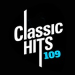 Classic Hits 109 – The 70s, 80s, 90s