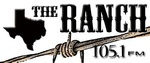 The Ranch – KMIL