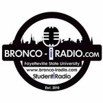 Bronco iRadiocom