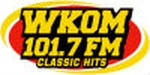 WKOM Radio – WKOM