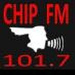 CHIP-FM 101.7 – CHIP-FM