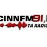 CINN FM – CINN-FM