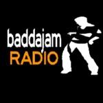 Baddajam Radio