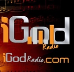 iGodradio