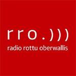 RRO – Radio Rottu Oberwallis
