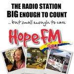 90.1 Hope FM