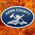 Kern County Fire Departments