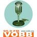 Voice of Bonne Bay – VOBB