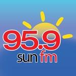95.9 Sun FM – CHHI-FM