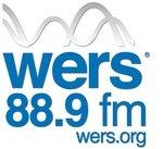 WERS 88.9 FM
