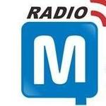 Radio Mutiara Qur'an Semarang
