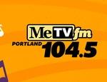 MeTV FM Radio Portland – KXXP