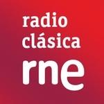 RNE – Radio Clásica