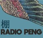 RadioPeng