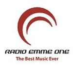RADIO EMME ONE