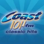 Coast 101.1 – CKSJ-FM