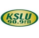 KSLU – Blues Channel – KSLU-HD2