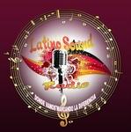 Latino Sound Radio