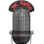 Jesus Worship Club Radio