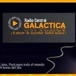 Radio Central Galáctica