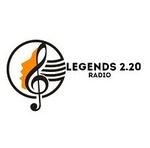 Legends 2.20 Radio