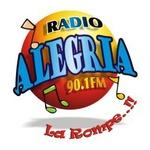 Radio Alegria Huaraz