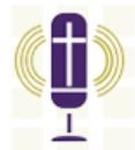 Iowa Catholic Radio – KIHS