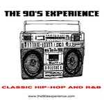 The 90's Experience – Classic Hip-Hop and R&B