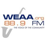 WEAA 88.9 FM – WEAA