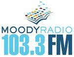 Moody Radio Cleveland – WVMS