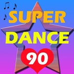 Super Dance 90