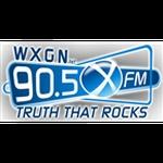 Truth That Rocks – WXGN