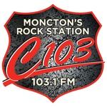 C103 – CJMO-FM