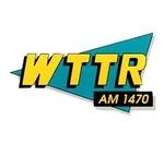 WTTR AM 1470 – WTTR