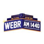 WEBR AM 1440 – WEBR