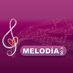 Radio Melodia 90.5