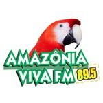 Rádio Amazônia Viva FM
