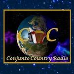 Tejano Tiempos Pasados – Conjunto Country Radio