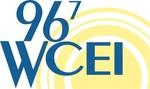 96.7 WCEI – WCEI-FM