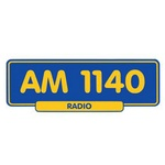 AM 1140 Radio – CHRB